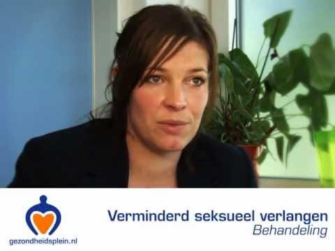 waar kan je neuken seks in nederland