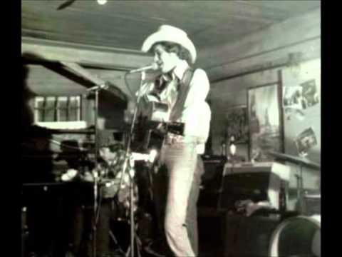 George Strait - Honky Tonk Saturday Night