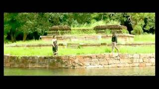 Crime Story - Crime Story - Ini Nin Malayalam Video Song