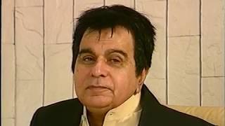 Naushad Ali Indian Music Director || Old Rare Interview || Anmol Ratan Tv Serial (1990)