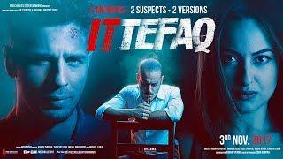 download lagu Ittefaq   Trailer Indonesia  Akshaye Khanna  gratis