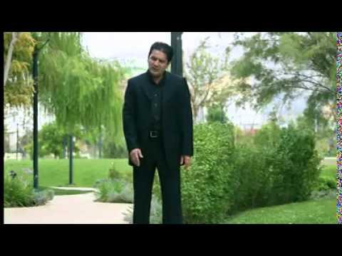 sherwan abdulla - yadt akam 2014 clip