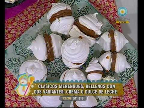 Cocineros argentinos 05-08-10 (2 de 4)