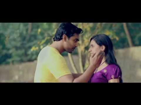 Paalnila Song Raag Rangeela Malayalam Movie Song Hd video