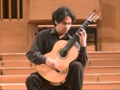 Бах Иоганн Себастьян - Lute Suite In E Bwv 1006a 6 Bouree