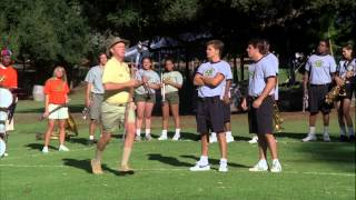 American Pie Presents Band Camp (2005) - Official Trailer
