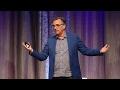 Designing Your Life | Bill Burnett | TEDxStanford