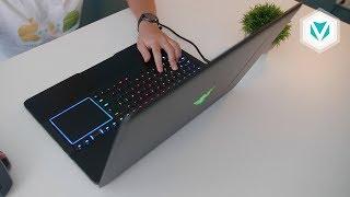 Cách Người Giàu mua Laptop Gaming 🤑🤑🤑