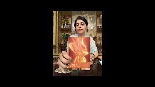 Taurus Mid October 2018 - Wheel of Fortune turning in your favour !! Wohoo !!