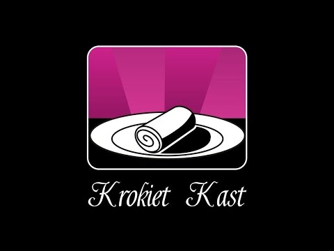 KrokietKast #2: z filetem