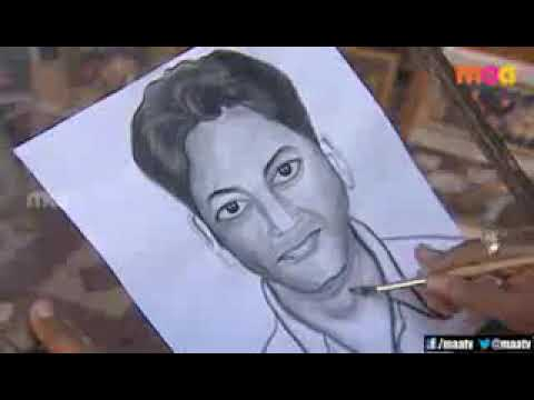 CID Telugu Episode 580 22 November 2013 thumbnail