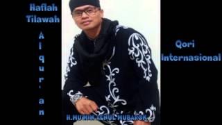 Download Lagu SYEIKH MU'MIN AENUL MUBAROK Gratis STAFABAND