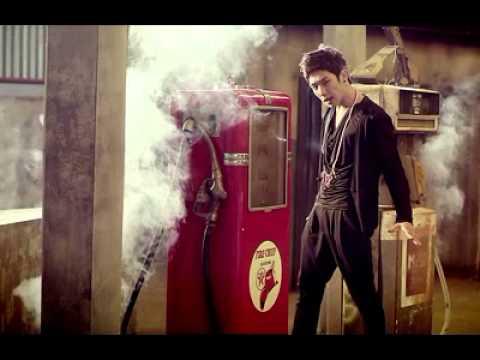 MBLAQ(엠블랙) - 모나리자(MONA LISA) M/V