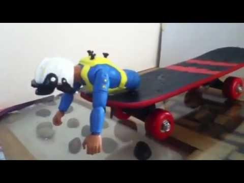 Toy Story Roller Bob Toy Story Roller Bob