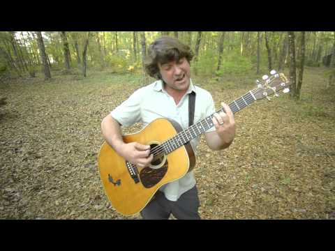 Keller Williams - High And Mighty