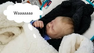 HIGHLY requested Video! Tips & Tricks For New Parents! How To Make Your Reborn Baby Doll Look Real!