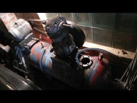Сварочный инвертор титан бис 2300 схема ремонт7