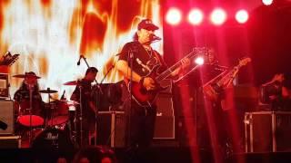 Lrb  Ural Debo Akashe                       Live At Buet  05 04 2017
