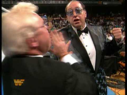 WWE Dead Wrestlers 2013