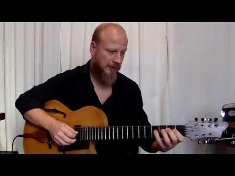 Tango lickS- Tutoriales de tango por Julian Graciano