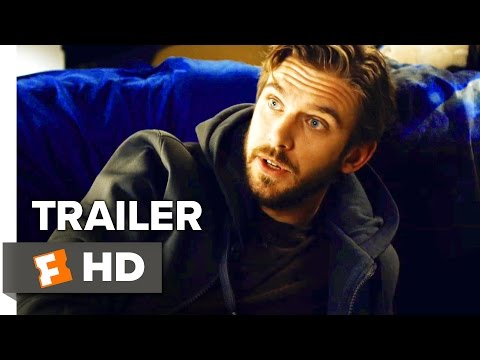Kill Switch Trailer #1 (2017)   Movieclips Trailers
