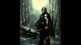 Watch Korpiklaani God Of Wind video