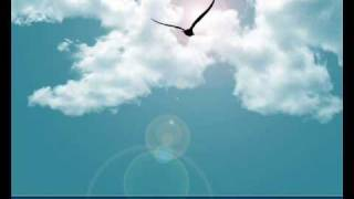 download lagu Armin Van Buuren - Sail gratis
