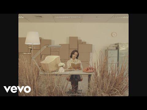 Download  Audrey Tapiheru - Daisy    Gratis, download lagu terbaru