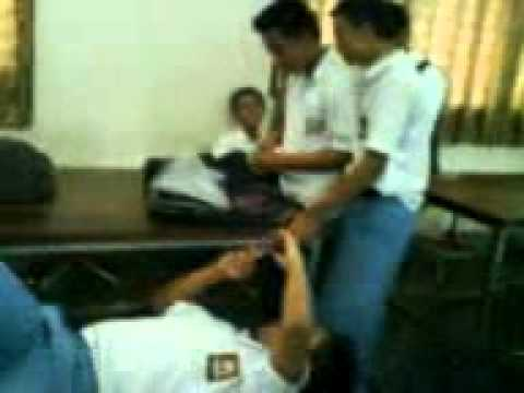 Bokep Smk.3gp video