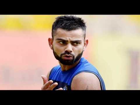 IPL 2015 8 : Match 50 - Kings XI Punjab Vs RCB