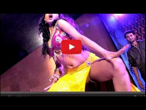 Watch Hindi Video Songs,sex Videos,18+ Hot Movie video