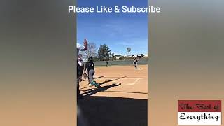 Epic fails😂😂 || best epic funny fails videos || best of everything
