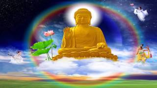 Nhac Thien Phat Giao Hay - Kinh Nhan Qua 3 Doi Tron Bo, Thich Thien Ta