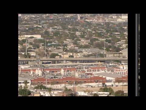 Monterrey Nuevo Leon México (Nostalgico y Actual)