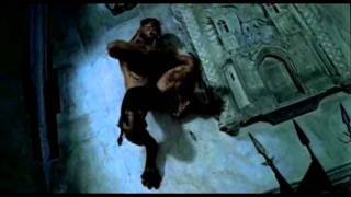 Вампирская сага стриптиз и гипноз 720 hd
