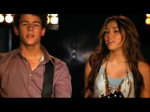 Selena Gomez   Siblings on Starring Jonas Brothers  Demi Lovato  Selena Gomez   Miley Cyrus