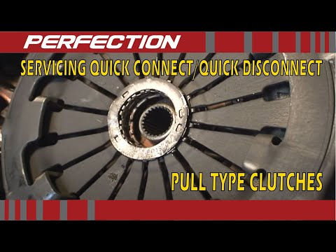Bmw E46 Rear Wheel Bearing Replacement Cost Bmw E46 Rear