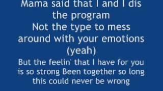 Shaggy-Angel (full lyrics)