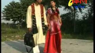 Hot Maithili Song-Tora ticket ne तोरा टिकत ने लागतो जवानी