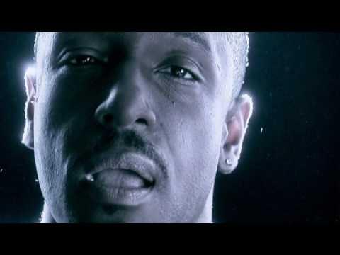 David Vendetta Vs Keith Thomspon - Break 4 Love (Official Video)