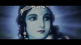 "Janmashtami Gift - Wai Lana's ""Oh, My Sweet Lord"" Music Video"
