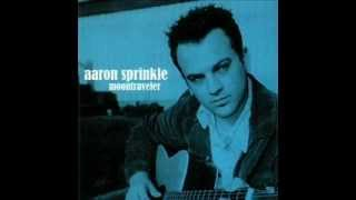 Watch Aaron Sprinkle I Wish I Were You video