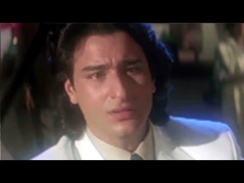 Mein Dil Ki Dil Mein - Kumar Sanu, Saif Ali Khan, Sanam Teri Kasam, Love Song