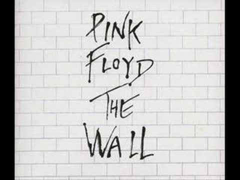 Comfortably Numb  pink floyd