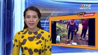 TayNinhTV | 24h CHUYỂN ĐỘNG 20-8-2019 | Tin tức ngày hôm nay.
