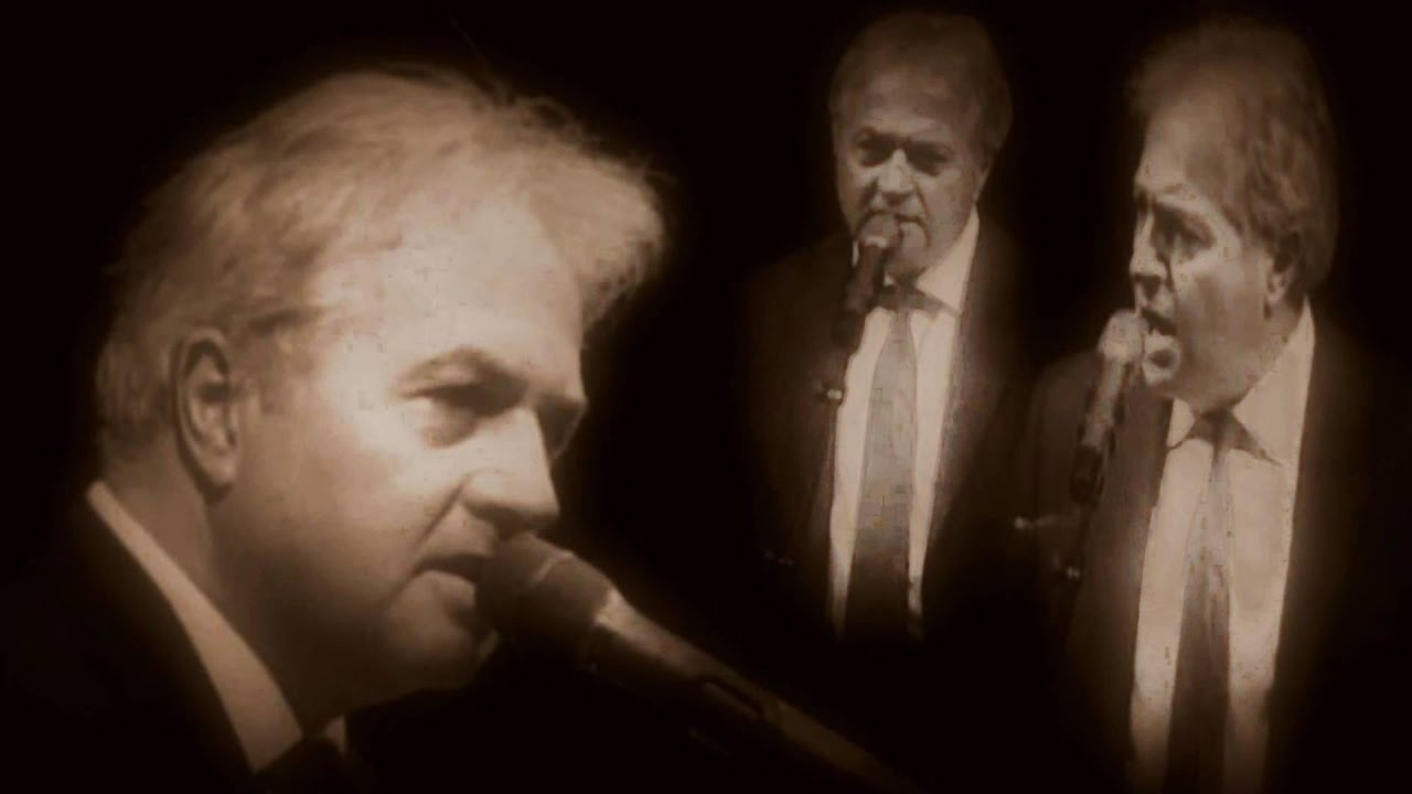 Dragan Mijalkovski - Dragan Mijalkovski