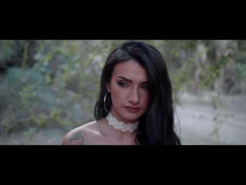 Zafrir Ifrach - Allah Allah feat. Ceylan Koynat