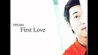 Yiruma When The Love Falls Hq Audio