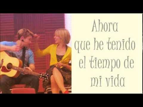 Glee- I