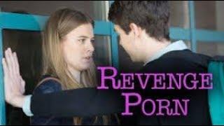 Revenge Porn: Movie Review (Lifetime Movies)